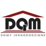 DQM SP. Z O.O.