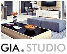 GIA STUDIO