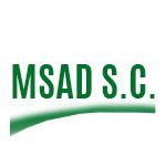 MSAD S.C.