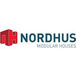 NORDHUS S.A.