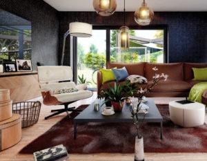 wizualizacje 3d białystok | wnetrza | interior
