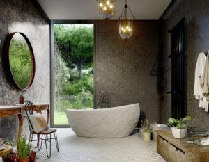 wizualizacje 3d | białystok | łazienka