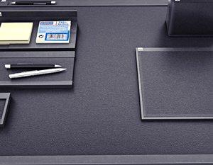 Wizualizacje 3d | Klient: Luxury Products