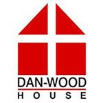 DANWOOD S.A.