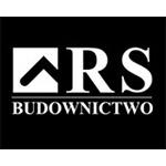 RS BUDOWNICTWO