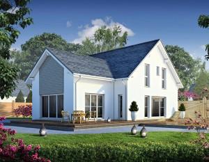 wizualizacje 3d białystok domy jednorodzinne