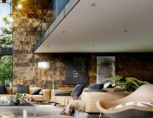 wizualizacje 3d | białystok | interior