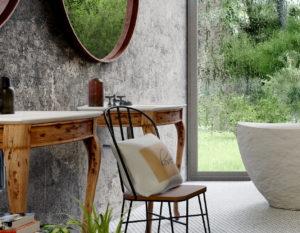 wizualizacje 3d   białystok   łazienka